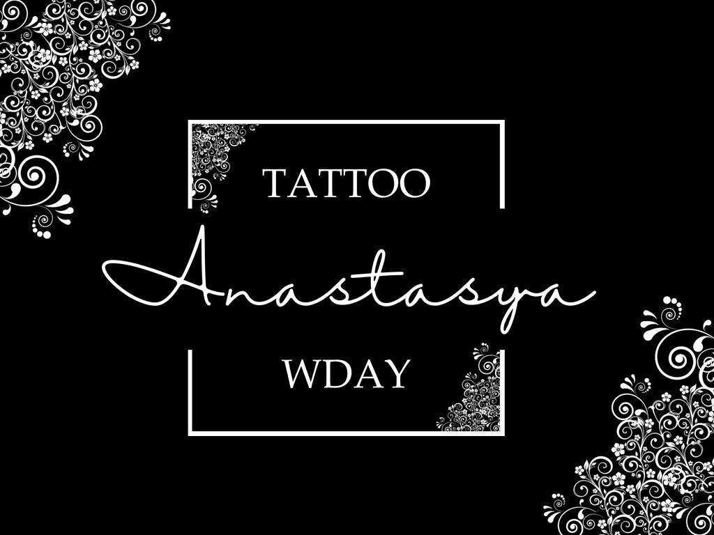 Salon de tatuaje din Chisinau. Tatuaje femei si barbati, microblanding, tatuarea buzelor, tatuarea sprincenilor la cea mai inalta calitate.